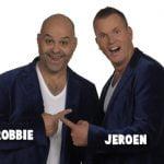 Double DJ's Boeken