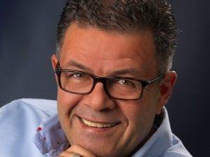 Frank Van Weert Boeken